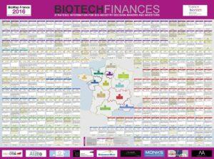 Biomap France 2016_eei-biotechfinances