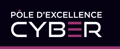 Pôle d'excellence Cyber cybersecurity