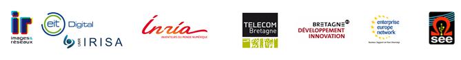 european-cyber-week-2016-partners