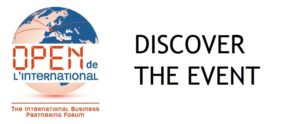 Open-discover the event