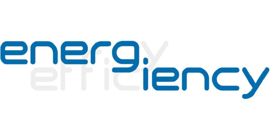 Energiency-Logo