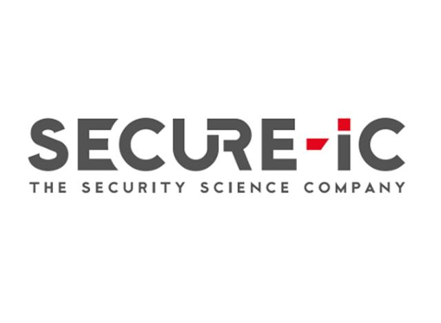 Secure IC