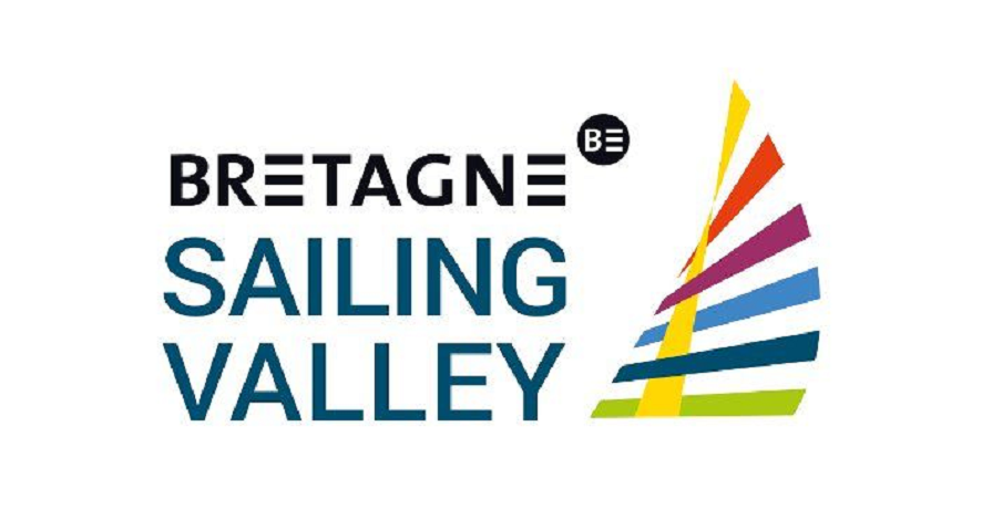 Bretagne Sailing Valley