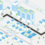 Entech Smart Energies - Smart city