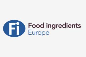 Food Ingredients (FI) Europe 2019 @ Parc des expositions Paris Nord Villepinte, ZAC Paris Nord 2, 93420 Villepinte, France