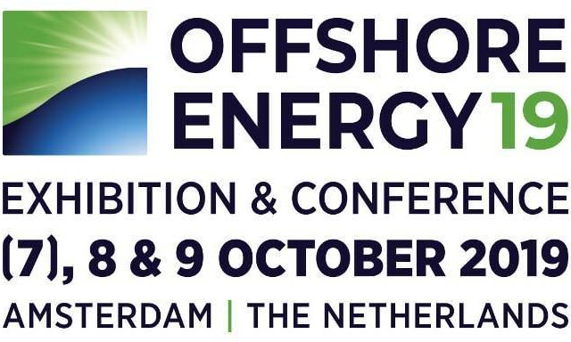 Offshore Energy ,